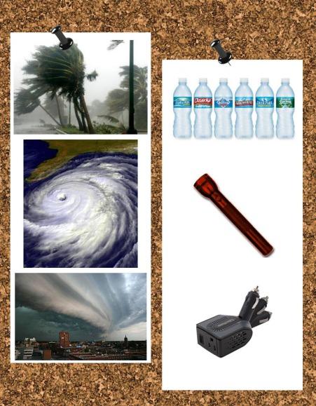 storm_corkboard