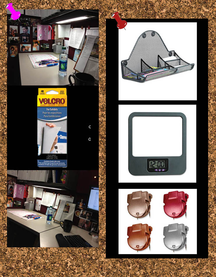 office cube accessories. Office Supplies For Cubicles Cube Accessories Furniture Dimensions Linear Modular Open C