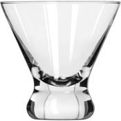 Xmas Cocktail Blog 1