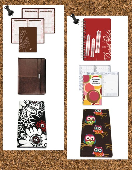 Planner_Strip_Complete