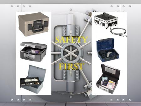 SafeStripComplete