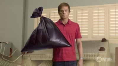 dexter bags