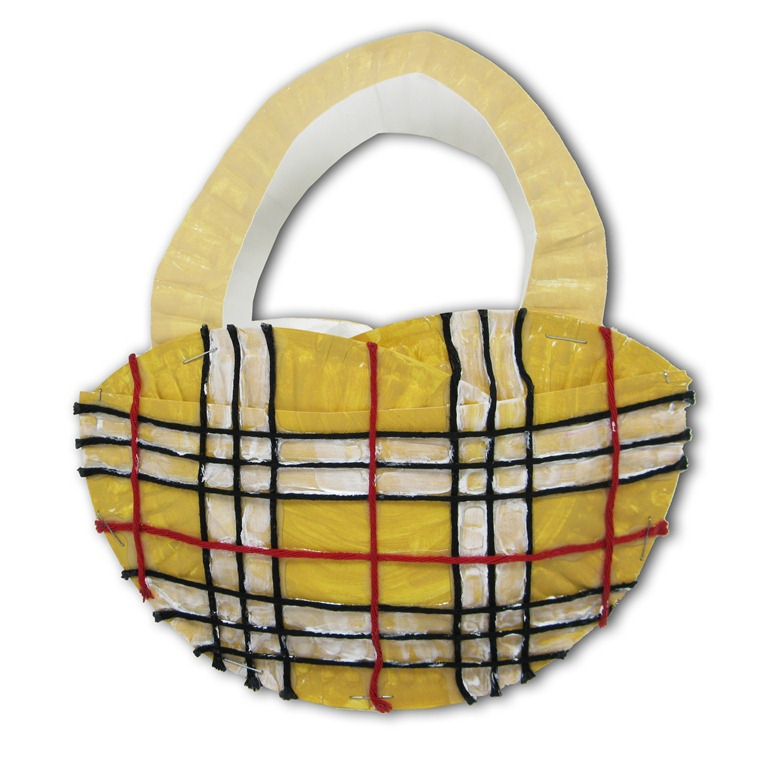 Any mom who has a daughter who considers herself a mini-fashionista will love this tip. Using paper plates your daughter can create her very own purse ...  sc 1 st  ReStockIt.com & Paper Plate Crafts for Kids \u2013 ReStockIt.com