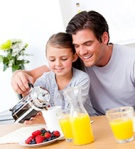 Blog_FathersDay_Breakfast