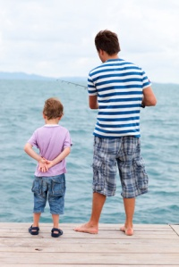 Blog_FathersDay_Fishing