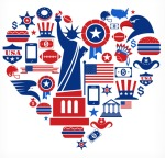 Blog_July4_heart