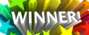 Blog_ProductReview_Winner