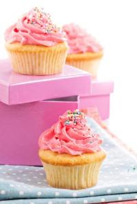 Blog_Cupcakes_BoxPink
