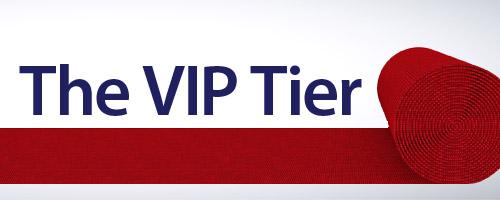 Blog_VIP