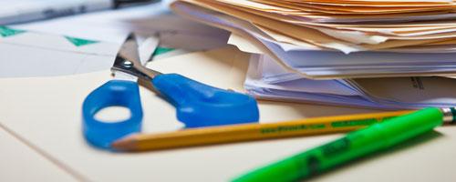 Blog_Organized