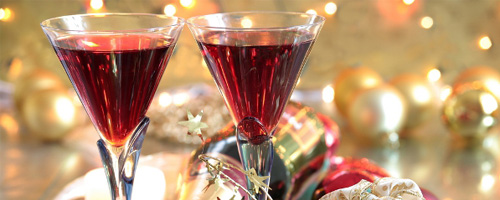 holiday_drink_1