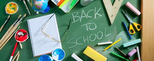 71-BackToSchool-2