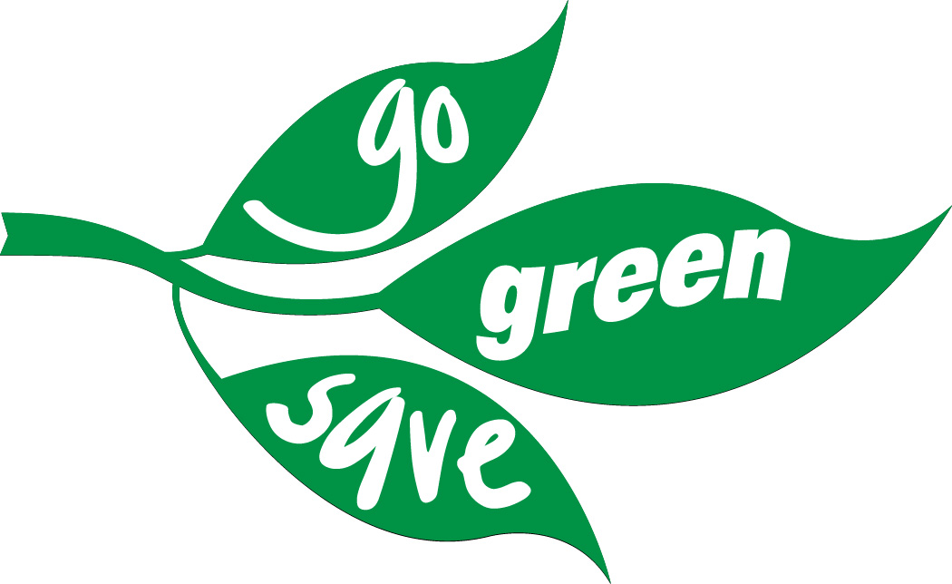 help save the green planet Here is how local action can help save the planet  she has passion for everything islam, green and holistic living as well as a beautiful lifestyle she has .