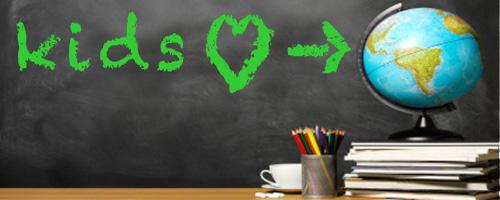 greenearthschool