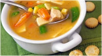 getty_rf_photo_of_chicken_soup