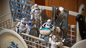 DishwasherToys