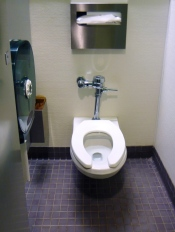 Would You Rather Bathroom Edition! on restockit.wordpress.com