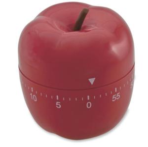Baumgarten's Apple Timer